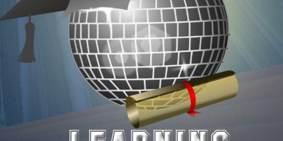 Mahmutlar 50. Yıl Ahmet Keşoğlu İlkokulu Learning Today Leading Tomorrow projesinin ortağı