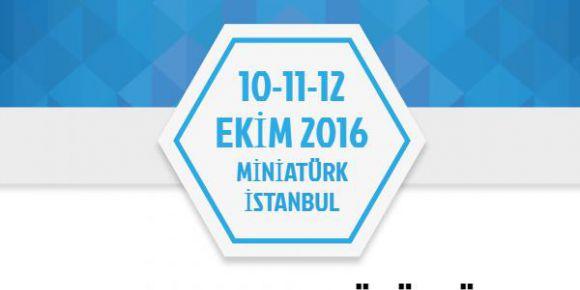Çemberimde Gül Oya, Anadolu gezisi kapsamında İstanbul'da olacak