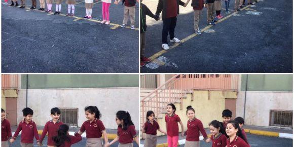 Azerbaycan oyunu Benovshayı öğrendik