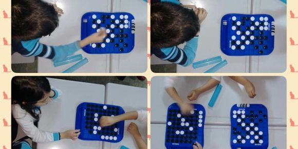 Şirinevler Mehmet Şen İlkokulu 2g sınıfı smart class eTwinning projesi