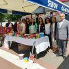 Sinop etwinning çalıştayında projelerimizi sergiledik