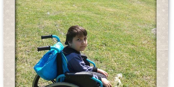 Sapanca Tepebaşı Aktar İlkokulu engelsiz piknik etkinliği