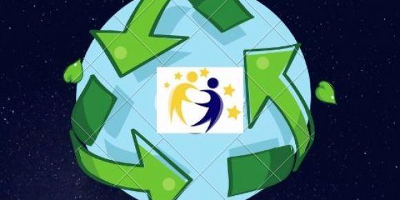 Projemizin Logoları