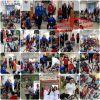 1 İyilik Yap İyilik bul projesi Engellilere İyilik
