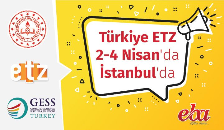 ETZ 2020