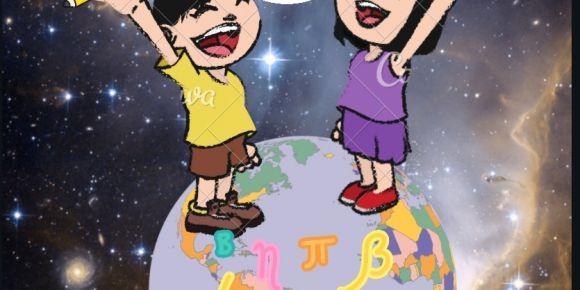Üretken Çocukların Matematik Dünyası