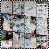 Alternatif Sanat projesi ile Baskı çalışmaları yaptık