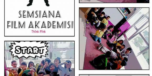 Şemsiana Flim Akademisi