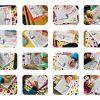 Hasan Karamehmet İlkokulu 3/C Sınıfı Vergi Haftası