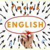 Focus on English Projesi Yola Çıktı