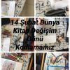 Mustafa Paşa İlkokulu  Kodluyor