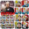 Edisonu tanıdık