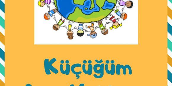 Çocuk Hakları eTwining projesi