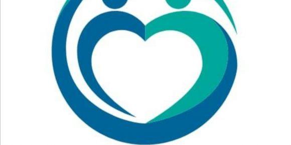 İyilik Projesi Logosunu Seçti