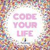 Fahrettin Uyguntüzel İlkokulu 2-A sınıfı Code Your Life adlı projede yer alıyor
