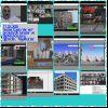eTwinning projemizde deprem konulu online eğitim aldık
