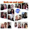 Both We and Web 2 Ekibi ile Her Koşulda İletişim