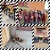 Üzümlü Cengiz Topel Ortaokulu bir CAN'ı sahiplendi