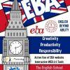 """EBA bizim, Biz EBA""""yız. EBA için İçerikleri Zengin Kitap Yazıyoruz"""