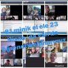 81 minik el ele 23 Nisan'da Van'da  E TWİNNİNG Öğrenci webinarımız