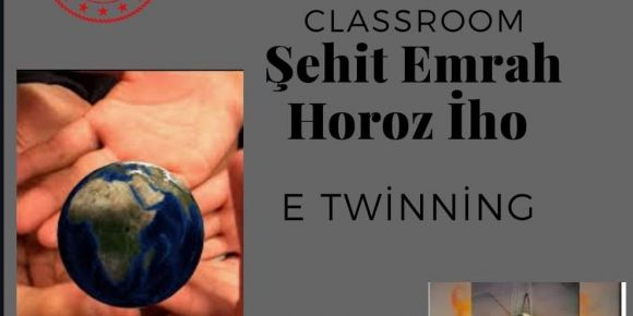Augmented Reality İn The Clasroom
