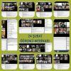 Proje Ekibi Öğrencilerimizin Tanışma Webinarı