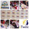 14 Şubat Dünya Kitap Değişim Günü - Simav Atatürk İlkokulu 2F Sınıfı