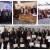 eTwinning Bölgesel Konferansı