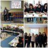 Altenatif Eğitim Yaklaşımları ve Reggio Emillio
