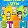 Stem yaklaşımı - Hem öğrenelim hem öğretelim