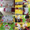 Tuna İlkokulu Parlayan Yıldızlar Sınıfı eTwinning Projesine Başladı