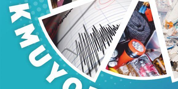 KORKMUYORUM ÇÜNKÜ ÖĞRENİYORUM projesi logo seçimi