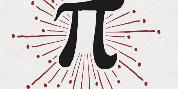 """Karaman Bilim ve Sanat Merkezinde """"The Magic Of Pi'' Etwinning Projesi Başladı"""