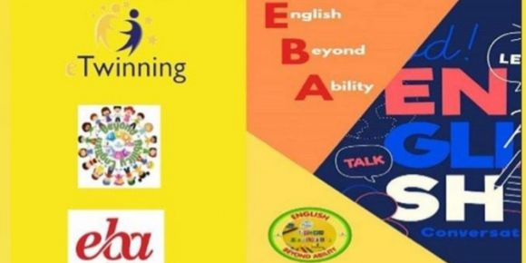 English beyond ability öğretmen kitabı