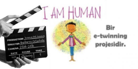 İnsanca Pek İnsanca projemiz yeni dönemde başladı
