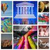 Gökkuşağının Yedi Rengi Kültürel Mirasımız