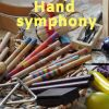 Tiny Hands Symphony