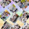 """""""Yaşayan Şehirler"""" eTwinning projesi kültür etkinliğimiz"""