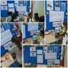 Çocuk Gözüyle Bak projesi BAŞLADIII