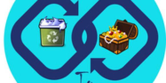 İleri Dönüşüm-Upcycling e-Twining Projesi tüm hızıyla devam ediyor