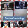 Fun Coding öğrencileri tanıştı