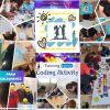 Okulumuz eTwinning Proje etkinliklerini Uygulamaya Başladı