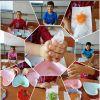 Sınıfımızda Eğlenceli Deneyler