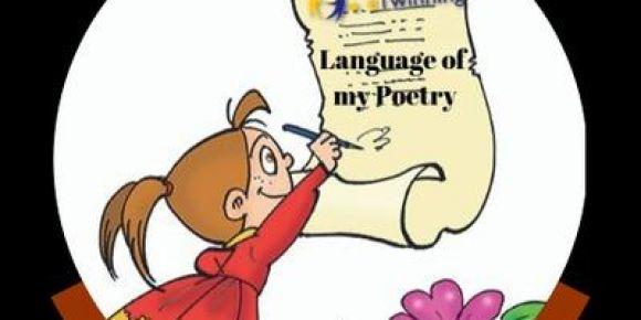 Language Of Poetry projemiz sona eriyor