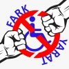 eTwinning Projesi: Fark Yarat/ Make a Difference
