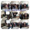 """""""1 İyilik Yap Yap İyilik Bul """"eTwinning projemizin ortak okulundan anlamlı ziyaret"""