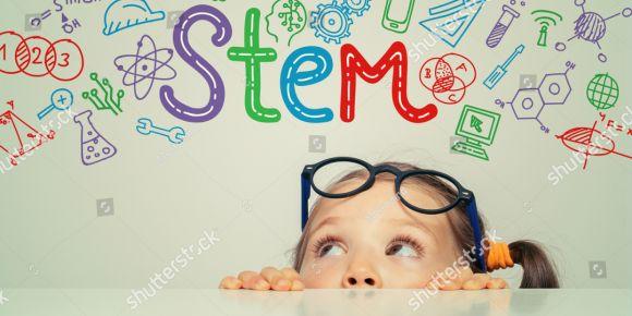 Bozyazı İlkadım Anaokulu e Twinning  Okul öncesi Stem projesinde