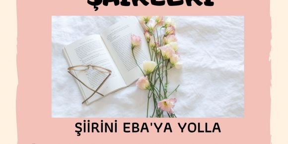 Hotamış'ın şairleri