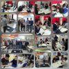 Özel Osmaniye Ender Ortaokulu öğretmenlerine STEM eğitimi düzenlendi