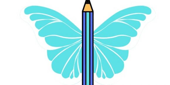 Hayallerim Kalemimin Ucunda ( My Dreams Are On My Pen)